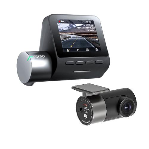 camera hành trình 70mai cho ô tô vinfast