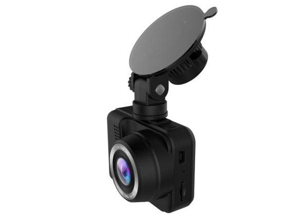 camera hành trình w8s tích hợp đọc biển báo tốc độ