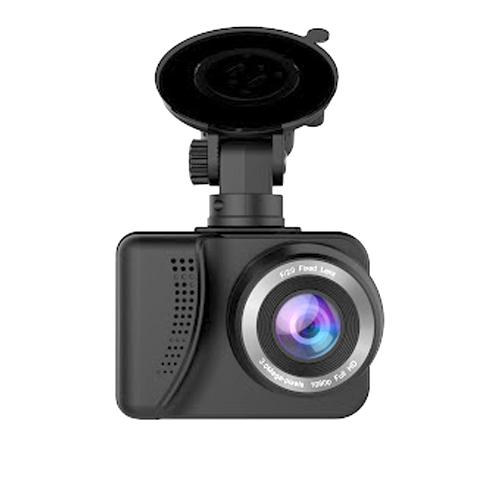 camera hành trình w8s